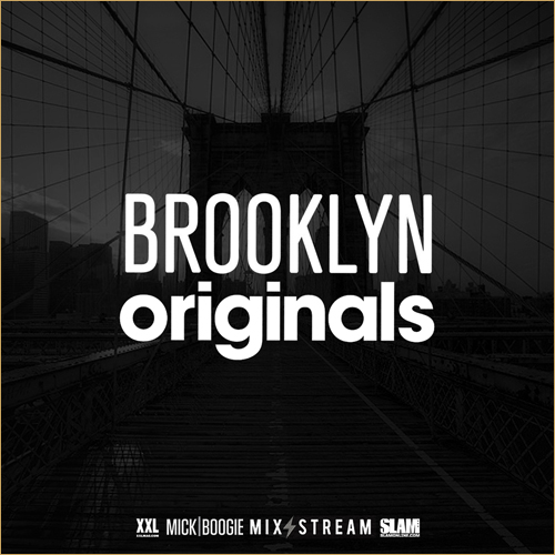 brooklynoriginals