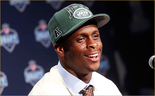 geno-smith-roc-nation-main.jpg