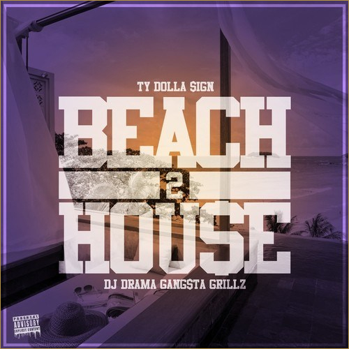 ty-dolla-sign-beach-house2-cover
