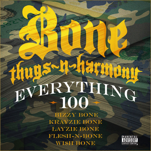 btnh-everything100-cover