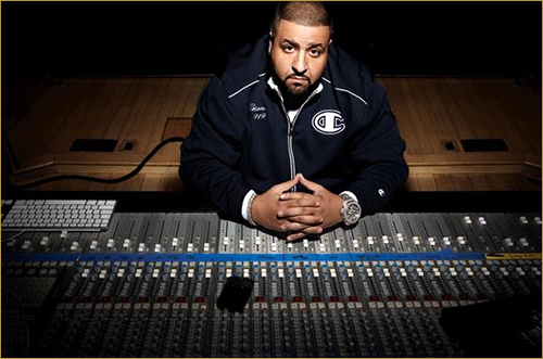 djkhaled-boards-main