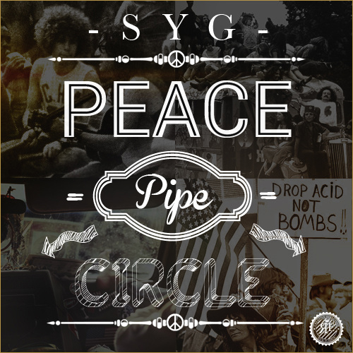 syg-peacepipecircle-cover