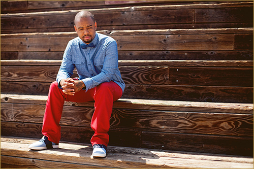 terracemartin-bench-main