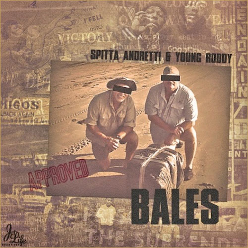 currensy-bales
