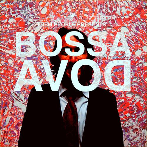 thempeople-bossadova