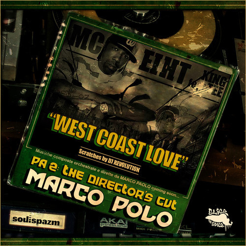 marco-polo-west-coast-love