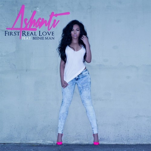 ashanti-first-love