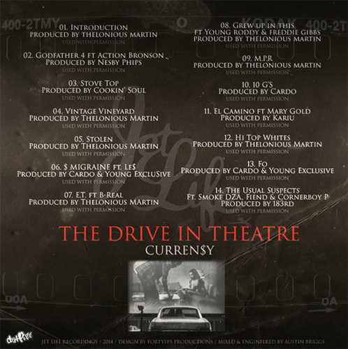 currensy-drive-in-theatre-tracklist