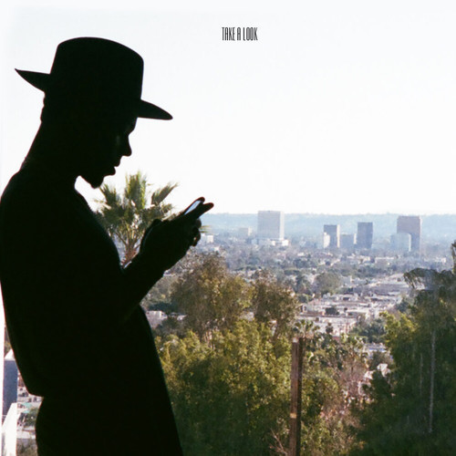 theophilus-london-take-a-look