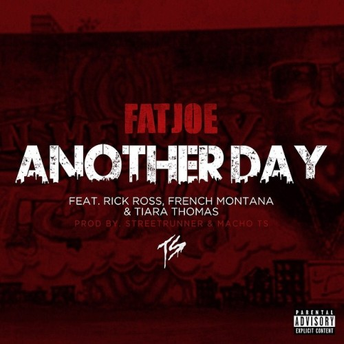 fat-joe-another-day