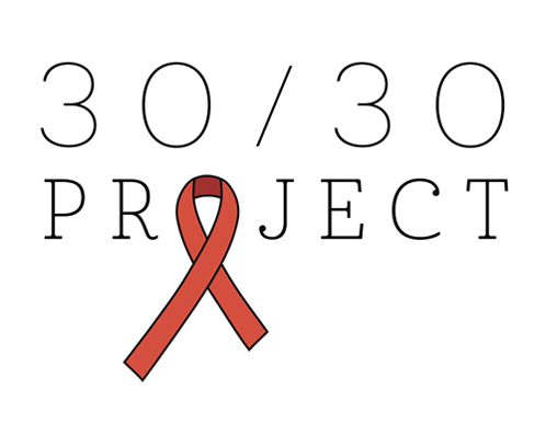 3030-project