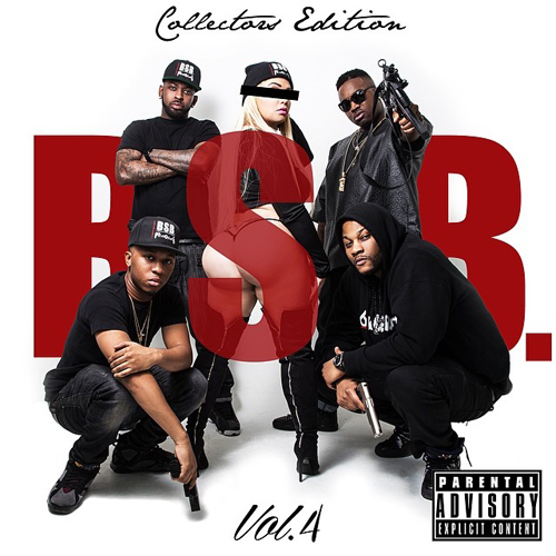 troy-ave-bsb-4-cover