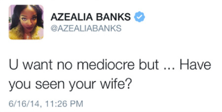 azealia-banks-deleted-ti-diss