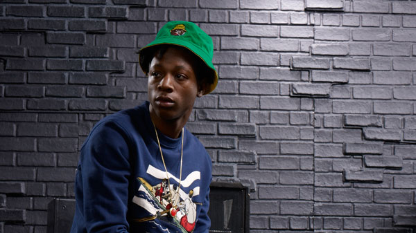 joey-badass-top