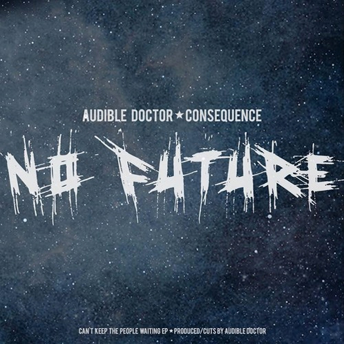 audible-doctor-cons-no-future