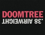 doomtree-airweight