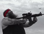 action-bronson-shooting-thumb