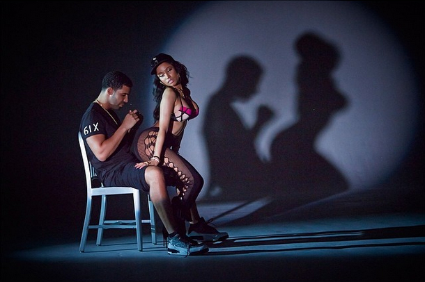 nicki-drake-anaconda3
