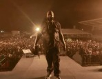 rick-ross-drug-dealers-dream-video