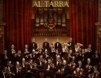 al-tarba-let-the-ghosts-sing-thumb