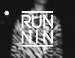 denetia-sene-runnin