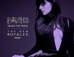 banks-new-royales-thread