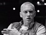 eminem-lose-yourself-demo-preview