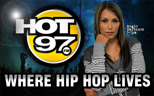 angie-hot97
