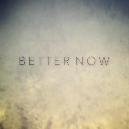 jared-evan-better-now