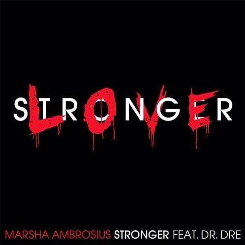 marsha-stronger-dre