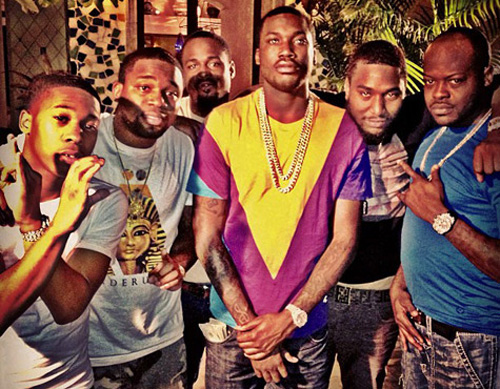 meek-mill-dreamchasers