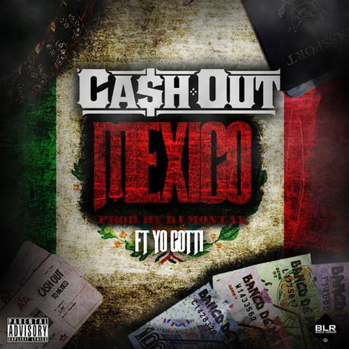 cash-out-mexico