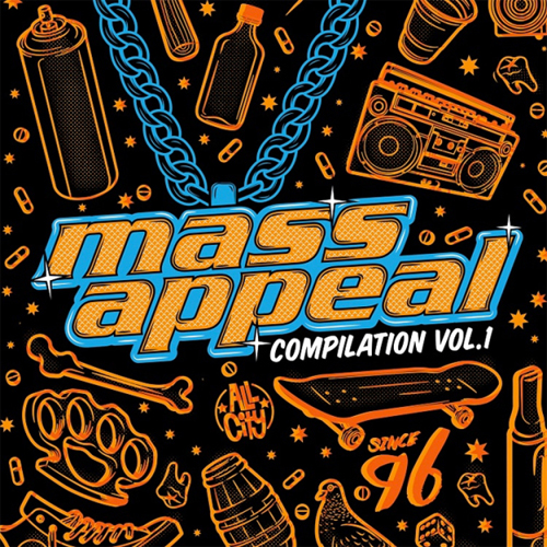 mass-appeal-compilation-vol1