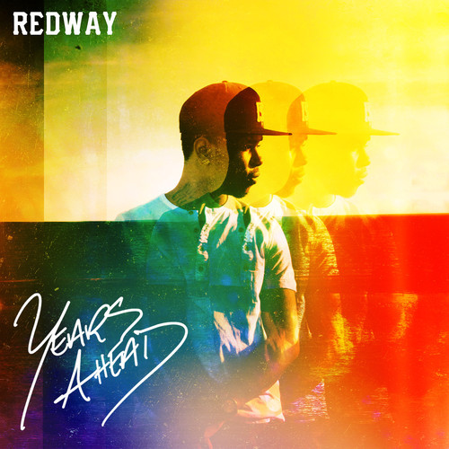redway-years-ahead
