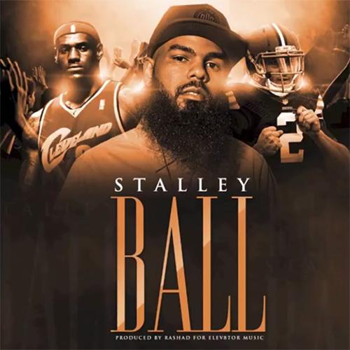 stalley-ball