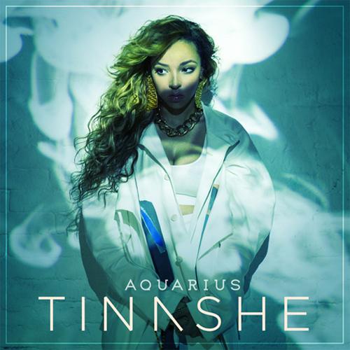 tinashe-aqaurius