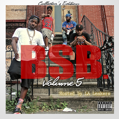 troy-ave-BSB5-cover