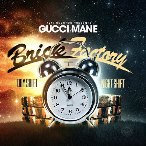 gucci-mane-brick-factory-vol-2