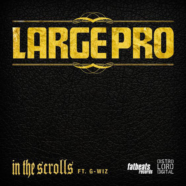 large-pro-in-the-scrolls-main