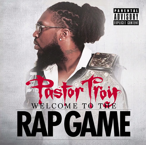 pastor-troy-rap-game-cover