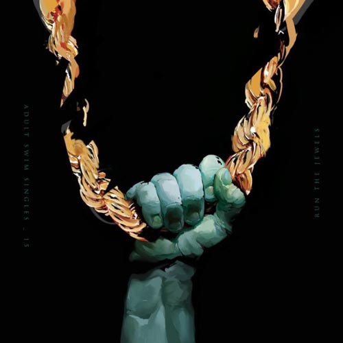 run-the-jewels-oh-my-darling-dont-cry
