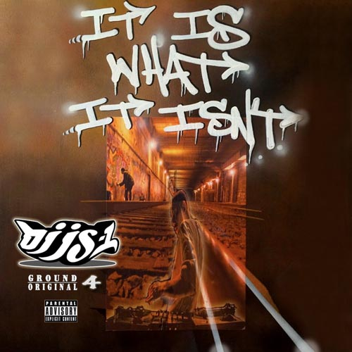 dj-js-1-it-is-what-it-isnt