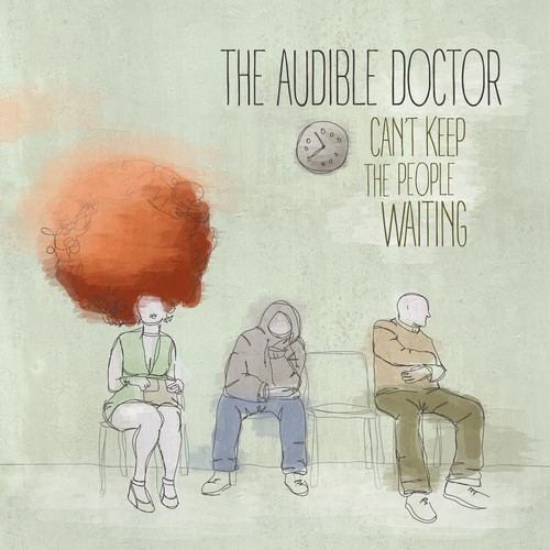 audible-doctor-people-waiting
