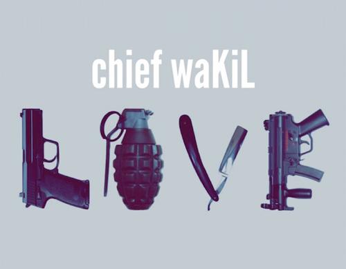 chief-wakil-love