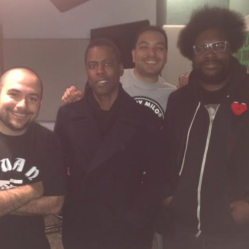 chris-rock-questlove-juan-epstein