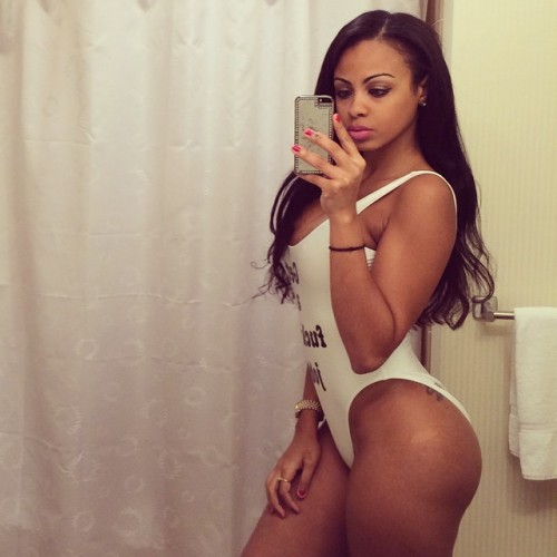 analicia-chaves_17