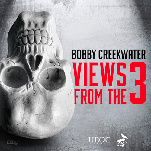 bobby-creek-views-from-3