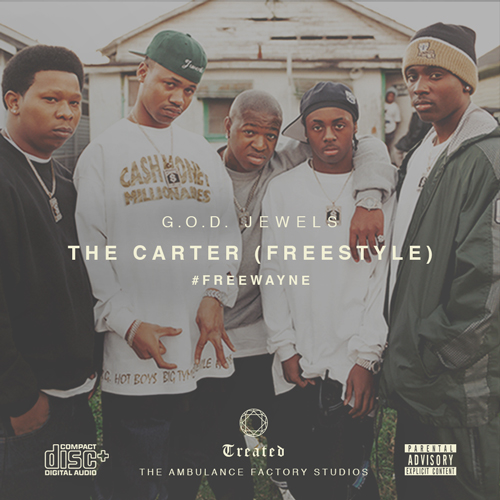 god-jewels-the-carter-freestyle
