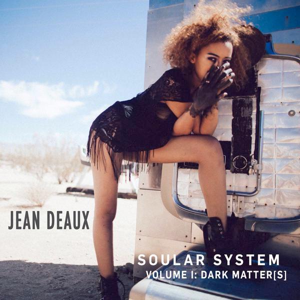 jean-deaux-soular-system