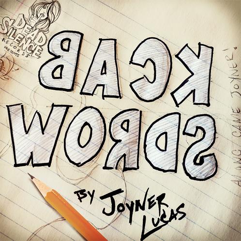 joyner-lucas-back-words